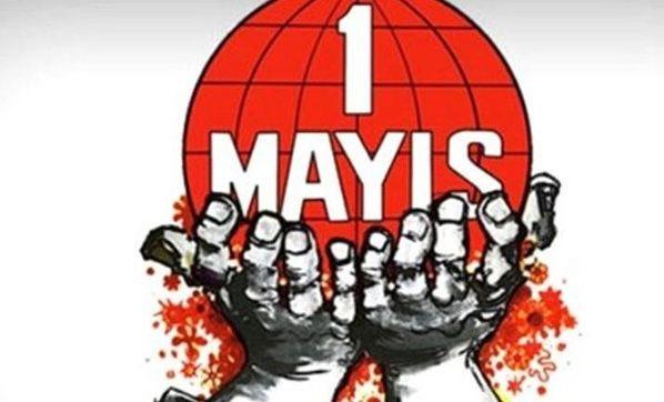 Resimli, kısa, anlamlı, özel 1 Mayıs Emek ve Dayanışma Günü kutlama mesajları! - Sayfa 1