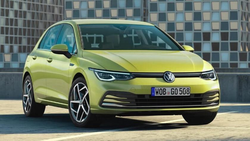 Volkswagen 15 günde tam 35 bin lira zam yaptı