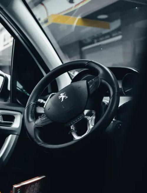 Peugeot 208'in fiyatlarında büyük indirim! - Sayfa 1