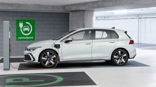 Volkswagen 15 günde tam 35 bin lira zam yaptı - Sayfa 3