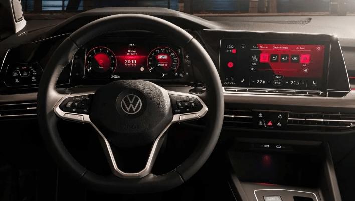Volkswagen 15 günde tam 35 bin lira zam yaptı - Sayfa 4