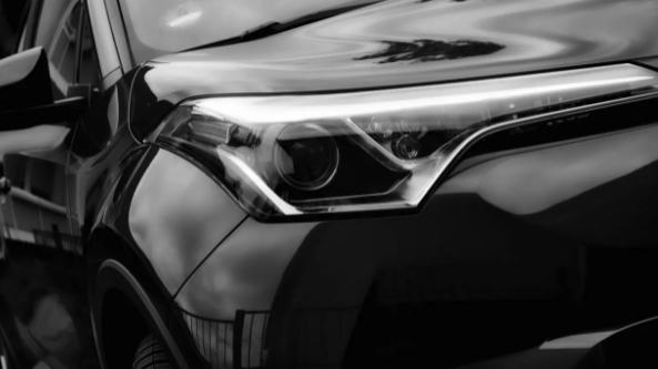 Toyota C-HR Hybrid fiyatlarında 110 bin TL'lik indirim - Sayfa 2