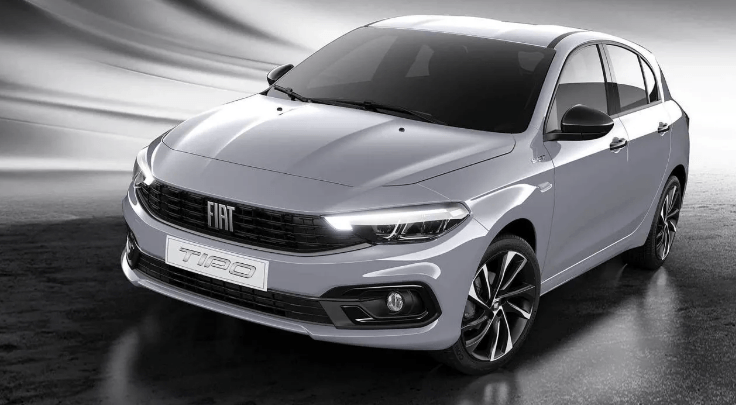 2021 model Fiat Egea Hatchback fiyatları düştü - Sayfa 2