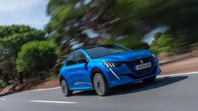 Peugeot 208'in fiyatlarında büyük indirim! - Sayfa 4