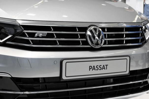 2021 model Volkswagen Passat fiyatları - Sayfa 3