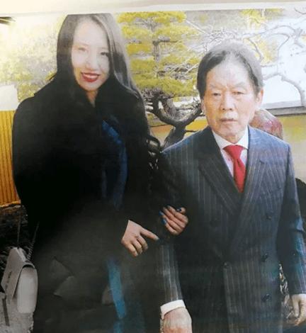 Emlak zengini iş adamına 25 yaşındaki eşinden tuzak! - Sayfa 4