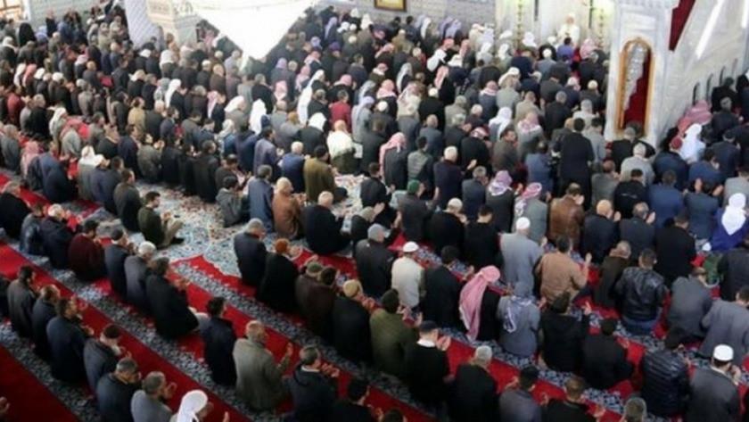 Diyanet İşleri Başkanı açıkladı! Bayram namazı camilerde kılınacak mı?