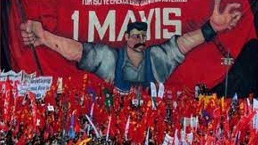 1 Mayıs neden kutlanır? 1 Mayıs Türkiye'de ne zaman kutlandı?