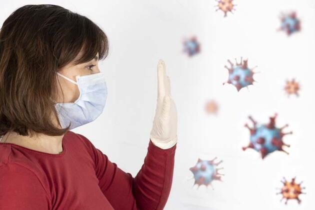 Koronavirüs geçirenler dikkat! Aylar sonra bile bu şikayetlere yol açabiliyor! - Sayfa 3