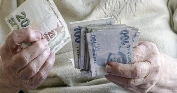 Emekliler maaşlarını nasıl alacak? İçişleri Bakanlığı'ndan önemli duyuru - Sayfa 2