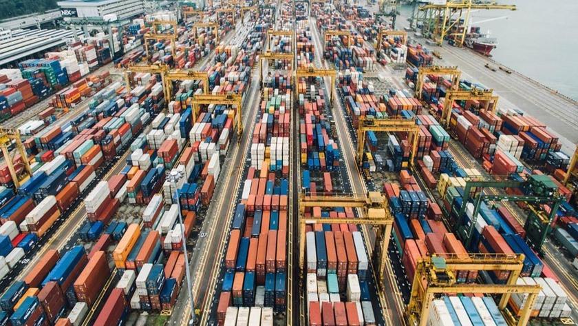 Nisan ayı dış ticaret rakamları açıklandı!