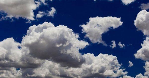 Hem yağış hem yaz sıcaklıkları geliyor! Meteoroloji'den 3 Mayıs 2021 hava durumu - Sayfa 4