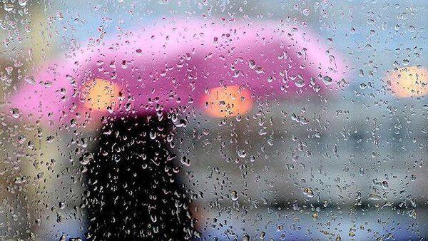 Meteoroloji tarih verip uyardı! Kuvvetli sağanak yağışlar geliyor... 4 Mayıs tüm yurtta hava durumu - Sayfa 1