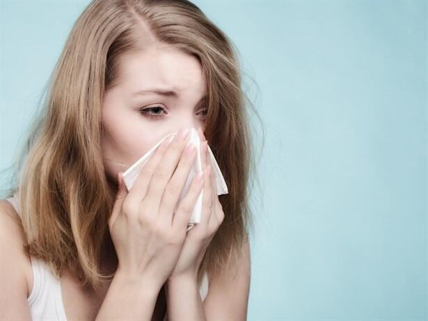 Bahar alerjisi en sık kimlerde görülüyor? İşte Bahar alerjisi hakkında merak ettiğiniz her şey - Sayfa 1