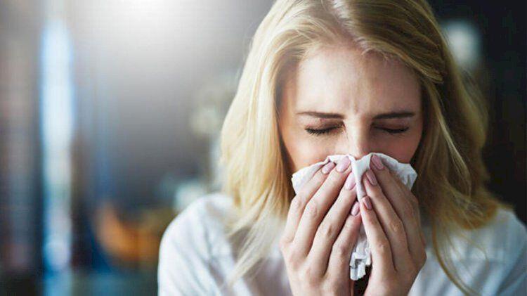 Bahar alerjisi en sık kimlerde görülüyor? İşte Bahar alerjisi hakkında merak ettiğiniz her şey - Sayfa 2