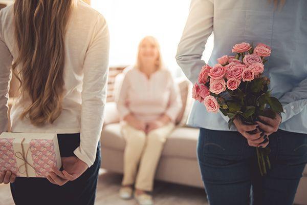 Anneler Günü ne zaman 2021? Anneler Günü hediyeleri neler? - Sayfa 1