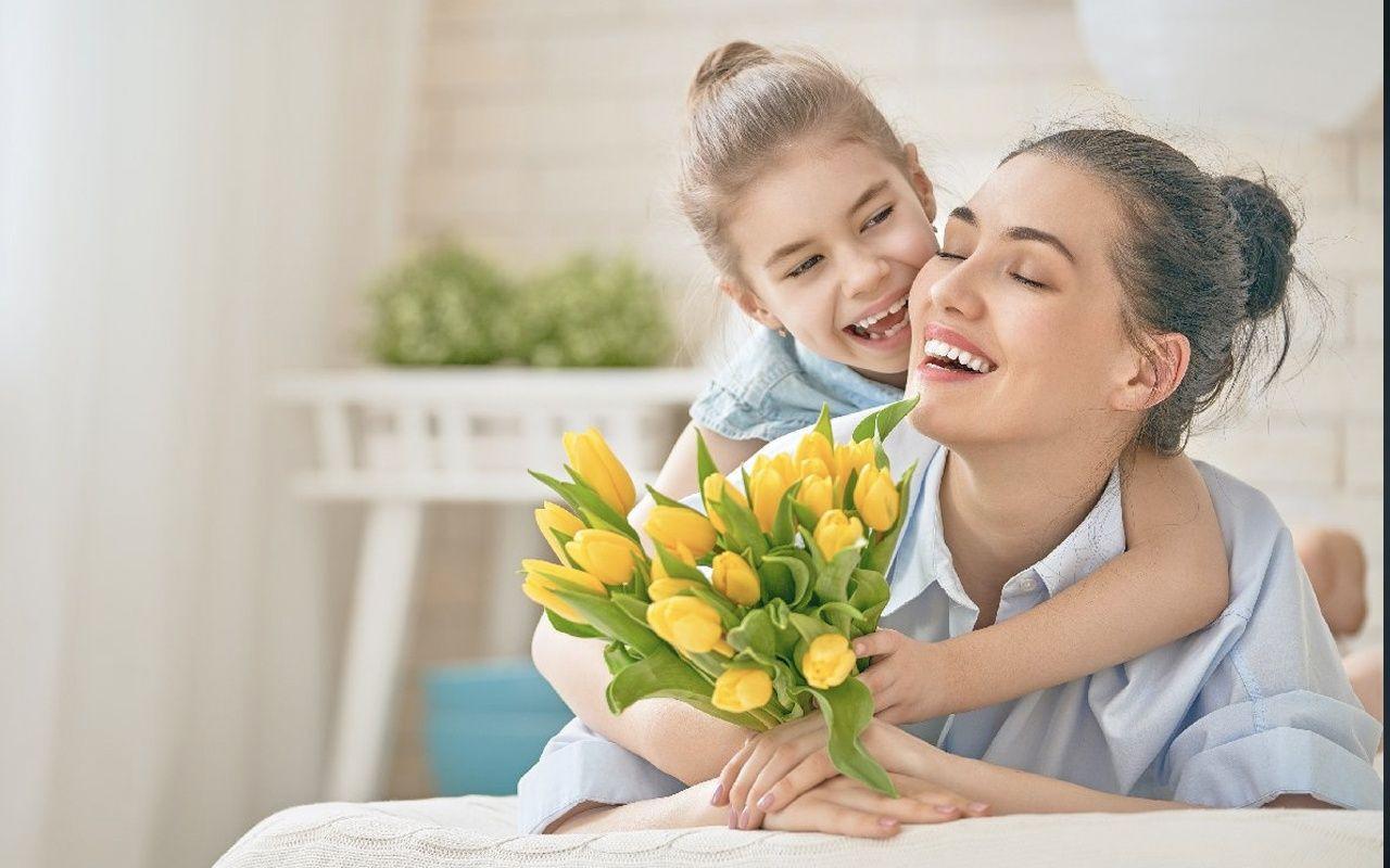 Anneler Günü ne zaman 2021? Anneler Günü hediyeleri neler? - Sayfa 4