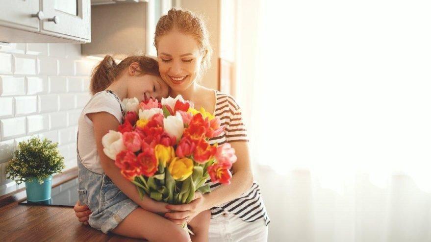 Anneler Günü ne zaman 2021? Anneler Günü hediyeleri neler? - Sayfa 3
