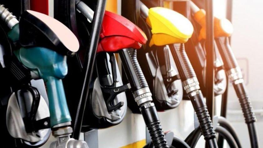 EPGİS'den benzin ve motorine zam açıklaması