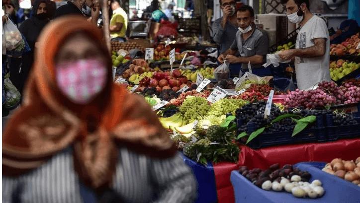 İstanbul'da cumartesi günü hangi pazarlar kurulacak? İşte ilçe ilçe mahalle mahalle tam liste - Sayfa 2