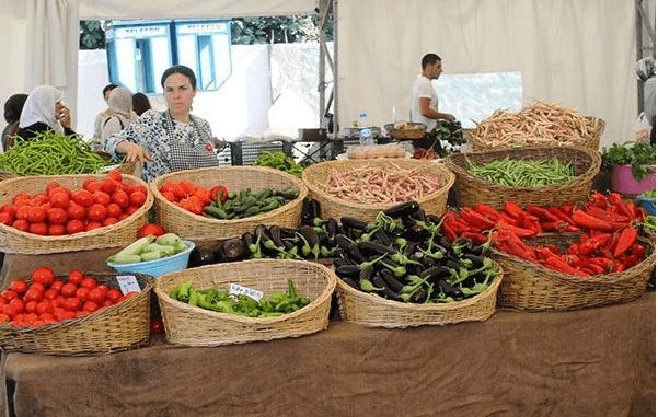 İstanbul'da cumartesi günü hangi pazarlar kurulacak? İşte ilçe ilçe mahalle mahalle tam liste - Sayfa 3