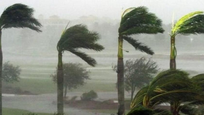 Meteoroloji'den fırtına uyarısı! 10 Mayıs Pazartesi hava durumu