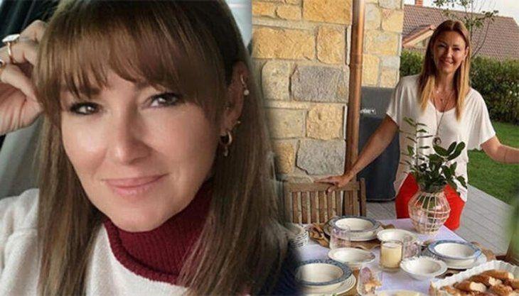 Pınar Altuğ yüzündeki değişimin nedenini açıkladı - Sayfa 4