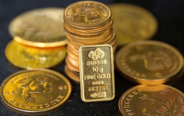 11 Mayıs altın fiyatları ne kadar oldu? Gram altın, çeyrek altın ve yarım altın fiyatları - Sayfa 3
