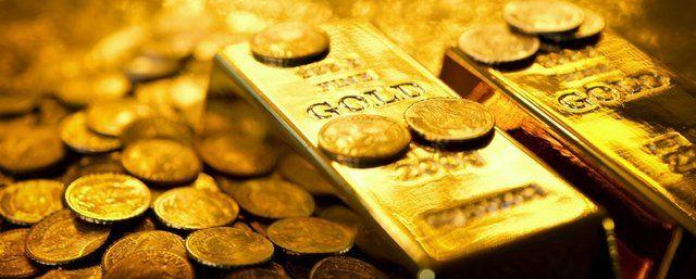 11 Mayıs altın fiyatları ne kadar oldu? Gram altın, çeyrek altın ve yarım altın fiyatları - Sayfa 4