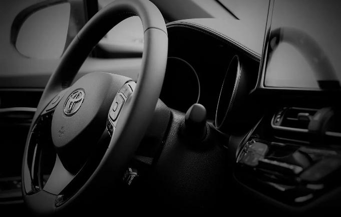 2021 model Toyota Corolla güncel fiyat listesi - Sayfa 1
