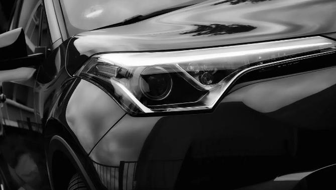 2021 model Toyota Corolla güncel fiyat listesi - Sayfa 2