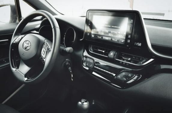 2021 model Toyota Corolla güncel fiyat listesi - Sayfa 3