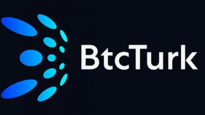 Gündemi sarsan iddia! BTC Türk hacklendi mi?
