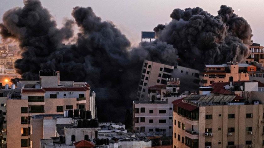 Filistinliler pencereleri açık bırakıyor! Sebebi ise yürek dağlayacak...