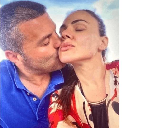 Buket Aydın'dan ayrılan Emir Sarıgül Sibel Can'la beraber tatilde iddiasına olay açıklama - Sayfa 3