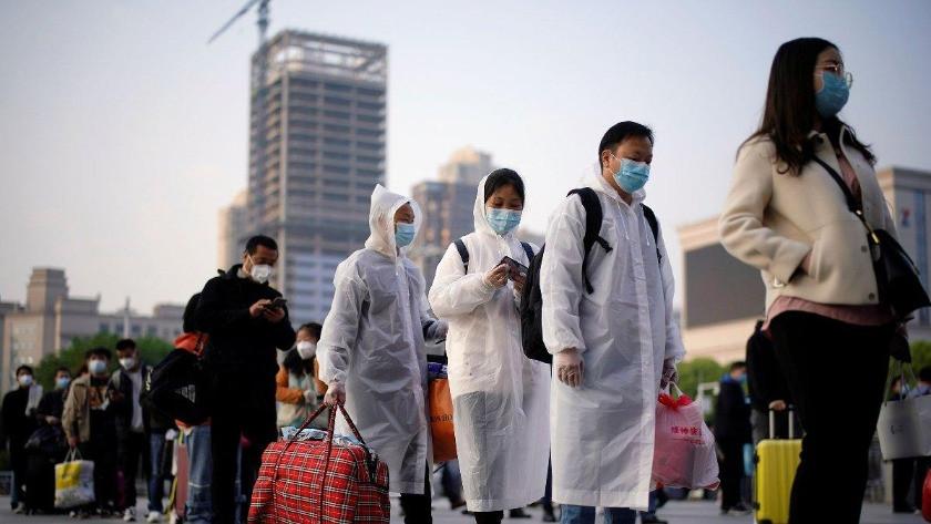 Koronavirüsü silah olarak kullanmaya yönelik acımasız plan