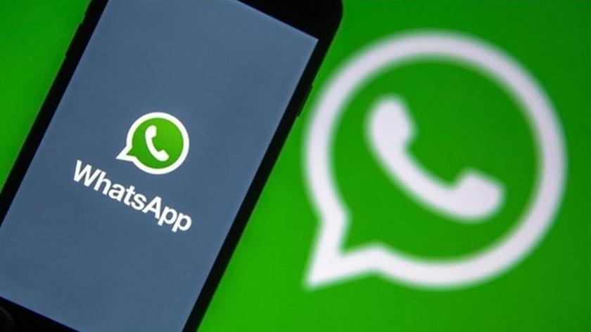 Cumhurbaşkanlığı'ndan WhatsApp ile ilgili çok önemli uyarı