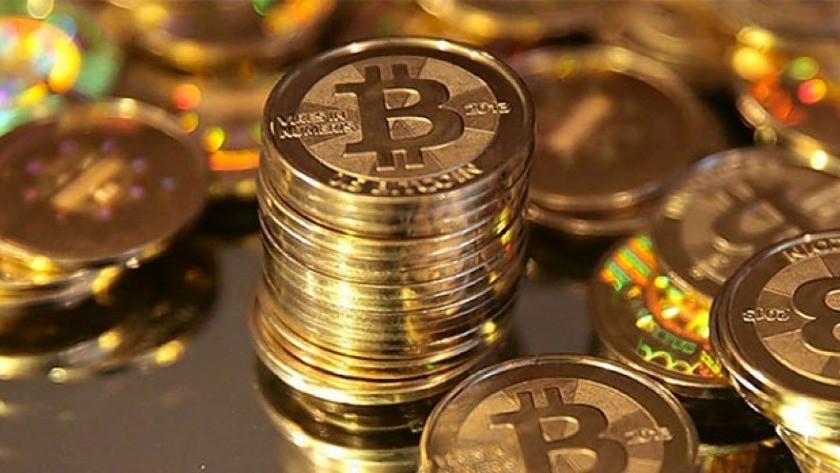 Bitcoin depreminde bir haftada 700 milyar dolar uçtu