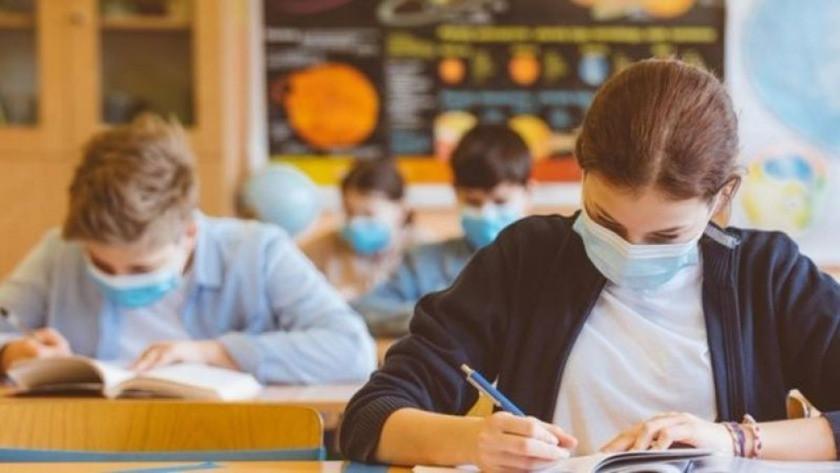 Muaf olmak için dilekçe vermeyen öğrenciler, sınıfta kalabilir!