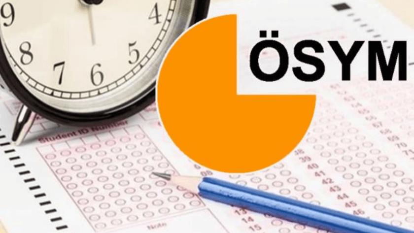 DGS başvuru ücreti ne kadar?2021 Dikey Geçiş Sınavı (DGS) başvurusu
