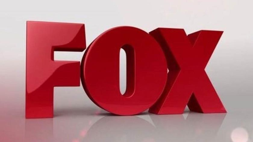 Fox TV'nin iddialı dizisi için şok karar! Final bölümü yayınlandı