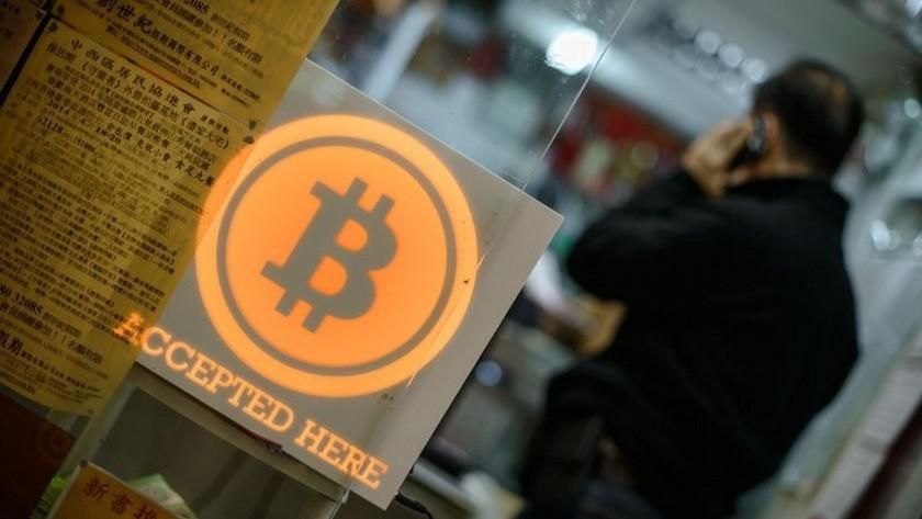 Kripto para piyasalarına Çin darbesi