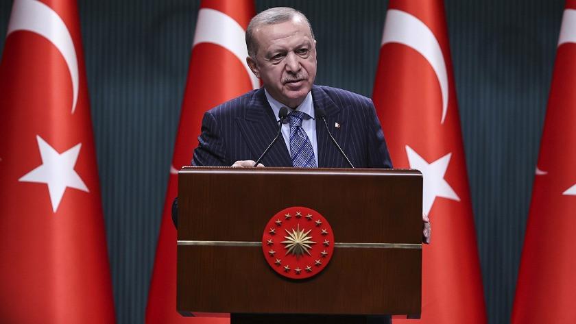 Türkiye, tarihinde ilk kez NATO üyesi bir ülkeye İHA ihraç edecek
