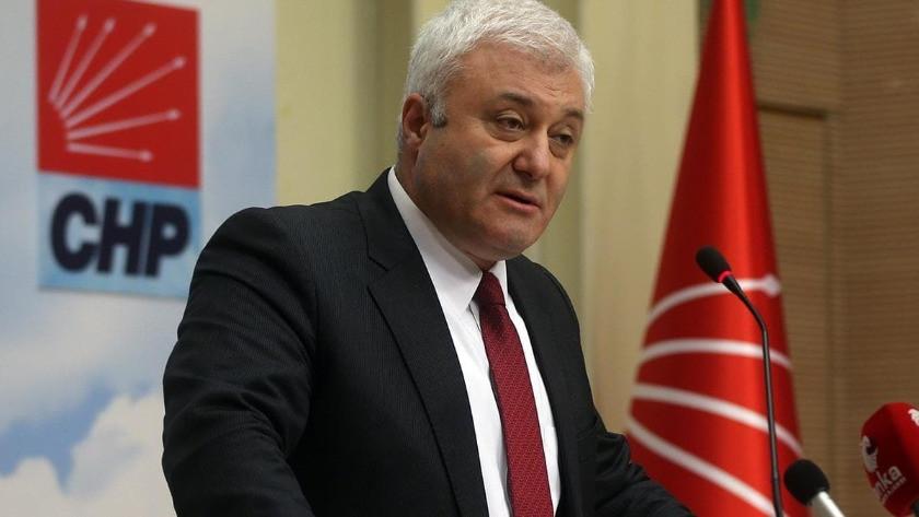 Tuncay Özkan'dan flaş seçim açıklaması: Kılıçdaroğlu yüzde yüz kazanır