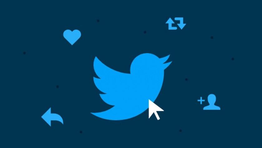 Twitter Blue tanıtıldı: İşte Türkiye fiyatı ve özellikleri