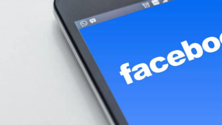 Facebook, kullanıcılarına yaptırım uygulayacağını duyurdu!