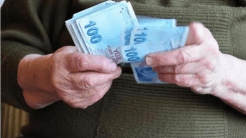 Memur ve emekliye ne kadar zam yapılacak?