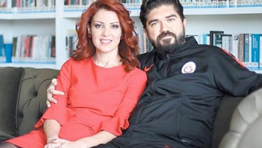 Nagehan Alçı ile Rasim Ozan Kütahyalı birbirine girdi!
