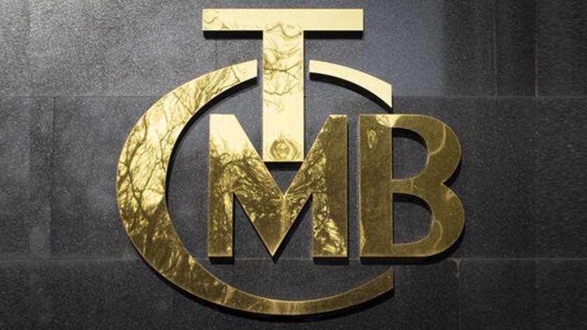 Merkez Bankası Haziran faiz kararı ne zaman açıklanacak?