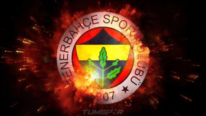 Fenerbahçe'de yeni seçim tarihi belli oldu